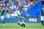 Ban ket World Cup 2018: Don chao Nha vua moi? hinh anh 2