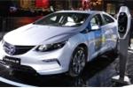 Trung Quốc bất ngờ dẫn đầu thị trường nhập khẩu ô tô nguyên chiếc về Việt Nam