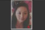 Tung tích bí ẩn của người tình ông Kim Jong-nam