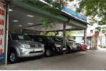 Chủ cửa hàng ô tô cũ 'thề' chỉ buôn xe giá rẻ hoặc siêu xe