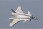 Không phải Nga, không quân nước này đang thách thức vị trí số 1 của Không quân Mỹ