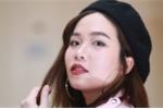 Ngắm 10 du học sinh tài sắc nhất 'Đại sứ sinh viên 2018'