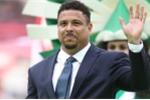 Huyền thoại Ronaldo nhập viện khẩn cấp, đối diện với tử thần