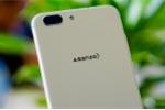 'Vuốt mặt' Bphone, một mẫu điện thoại 'made in Việt Nam' khác tấn công thị trường, giá dưới 5 triệu đồng