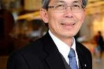 Giáo sư gốc Việt giành đề cử Người Úc của năm 2012