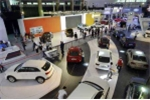 Ô tô Innova ở Indonesia rẻ gần một nửa so với Việt Nam