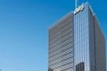 Mời thầu Gói thầu phá dỡ công trình dự án: Trụ sở Tổng Công ty truyền thông đa phương tiện tại 67B Hàm Long