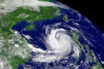 Công điện khẩn ứng phó áp thấp nhiệt đới khả năng mạnh lên thành bão
