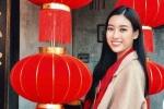 Đỗ Mỹ Linh và hành trình đến chiến thắng Hoa hậu Nhân ái ở Miss World 2017
