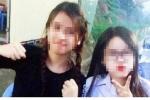 Sự thật thông tin 2 cô gái bị bắt vì hiếp dâm khiến nam thanh niên tử vong