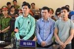 Video: Nói lời sau cùng tại tòa, bác sĩ Hoàng Công Lương mong tuyên vô tội