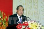 Phó Thủ tướng yêu cầu thanh tra các trường hợp cán bộ được đề bạt 'siêu tốc'