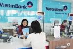 VietinBank thông báo phát hành Trái phiếu ra công chúng năm 2018