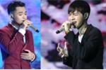 Trực tiếp Sing my song: Cháu nội 7 đời của Cao Bao Quát kể 'Truyện Kiều'