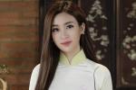 Tiết lộ phần thi tài năng của Hoa hậu Đỗ Mỹ Linh tại 'Hoa hậu Thế giới 2017'