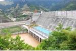 Những con số kỷ lục xây dựng Thủy điện Sơn La