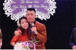 Video: Hiệp 'Gà' chia tay vợ ba, tự nhận 'hời hợt' trong chuyện tình cảm
