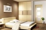 3 cách đặt giường ngủ giúp bạn rũ bỏ vận đen, thu hút tài lộc