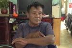 Gặp những hiệp sỹ U60, U70 bắt hàng trăm tên cướp ở Sài Gòn