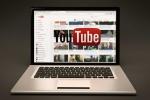 Bộ VH-TT&DL sẽ phạt Youtube vi phạm quy định quảng cáo