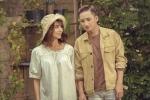 3 năm yêu nhau đầy ngọt ngào của Phan Mạnh Quỳnh và bạn gái