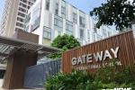 Vì sao Gateway và nhiều trường tự gắn mác quốc tế thời gian dài nhưng không bị 'tuýt còi'?