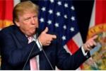 Tổng thống Mỹ 'dằn mặt' tướng lĩnh Venezuela