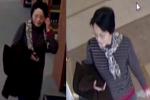 Vào trường đại học 'săn' bạn gái cho con trai, bà mẹ bị cảnh sát truy tìm