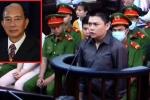 Âm mưu của tổ chức khủng bố 'Chính phủ quốc gia Việt Nam lâm thời' bị ngăn chặn thế nào?