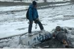 Đi leo núi, phát hiện thi thể một binh sỹ mất tích cách đây 50 năm vẫn còn gần nguyên vẹn