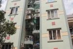 Hà Nội: Yêu cầu rà soát, thống kê số lượng chung cư mini trên địa bàn