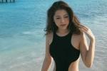 Hot girl xinh đẹp nghi là bạn gái mới của Soobin Hoàng Sơn