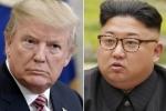 Triều Tiên chỉ trích Mỹ huỷ hoại hoà khí trước đàm phán hạt nhân