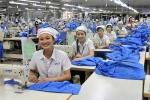 Từ ngày 1/7/2019 tăng các mức hưởng chế độ BHXH đối với người lao động