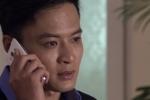 Người phán xử tập 13: Lê Thành muốn cắt đứt mối quan hệ với ông trùm Phan Quân