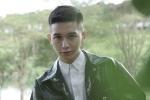 Đỗ Hoàng Dương 'Giọng hát Việt 2018' nhận phản hồi tích cực với sản phẩm đầu tay