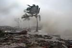 Ứng phó siêu bão MANGKHUT và bão số 5