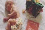 Tâm sự của ông bố bỉm sữa: Sinh thuận tự nhiên, trào lưu ngu xuẩn và lạc hậu