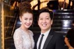 Nhã Phương xác nhận kết hôn với Trường Giang vào tháng 9