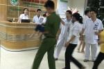 Gần 100 học sinh mầm non Phú Thọ nhập viện sau bữa trưa: Lãnh đạo trường thông tin bất ngờ