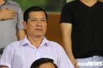 Phó Ban Trọng tài Dương Văn Hiền: 'Từ xưa đến giờ, tôi chẳng muốn đấu đá gì hết'