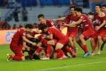 Điểm lại những thành công khó tin của thể thao Việt Nam năm 2018