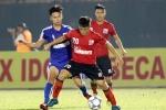 Lịch thi đấu, kết quả U21 báo Thanh Niên 2017 mới nhất hôm nay
