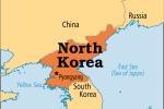 Địa chấn rung chuyển Triều Tiên, nghi thử vũ khí mới