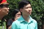 Bác sỹ Hoàng Công Lương bị tạm thu hồi chứng chỉ hành nghề