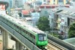 Dự án đường sắt Cát Linh – Hà Đông chậm trễ: Kiểm toán Nhà nước 'đổ lỗi' cho Bộ Giao thông