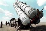 Mãn nhãn xem S-300, MiG-31 của Nga phô diễn sức mạnh