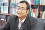 Doanh nhân, võ sư, thầy thuốc Nguyễn Hữu Khai qua đời