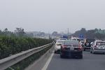 Thực hư BOT Pháp Vân - Cầu Giẽ ùn tắc hơn 2 tiếng nhưng không xả trạm