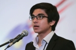 Malaysia bổ nhiệm bộ trưởng 25 tuổi, trẻ nhất trong lịch sử